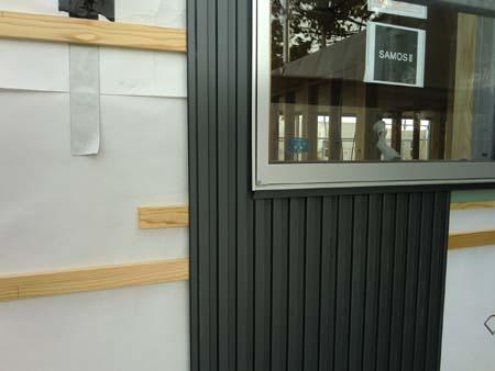 【家づくり】 外壁と二階の天井_c0293787_10513396.jpg