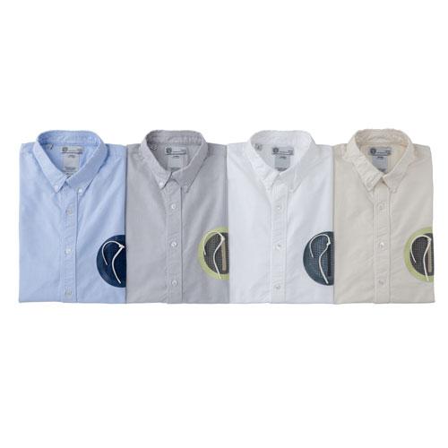 visvim - High quality shirts!!_c0079892_20485784.jpg