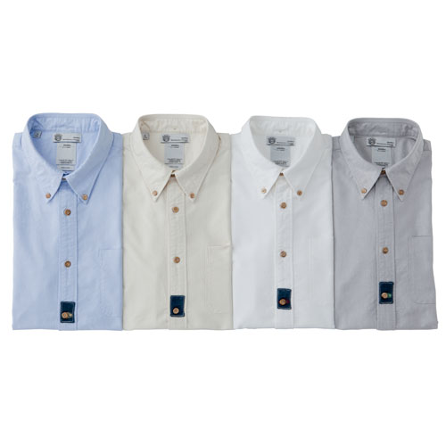 visvim - High quality shirts!!_c0079892_20495743.jpg