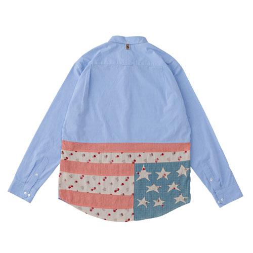 visvim - High quality shirts!!_c0079892_2050034.jpg