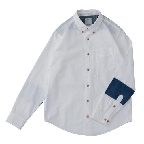 visvim - High quality shirts!!_c0079892_20511750.jpg