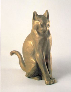 朝倉彫塑館に、、、、。_f0061394_10583933.jpg