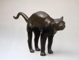 朝倉彫塑館に、、、、。_f0061394_10591080.jpg