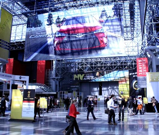 ニューヨーク国際オートショー New York International Auto Show 2014_b0007805_1541126.jpg