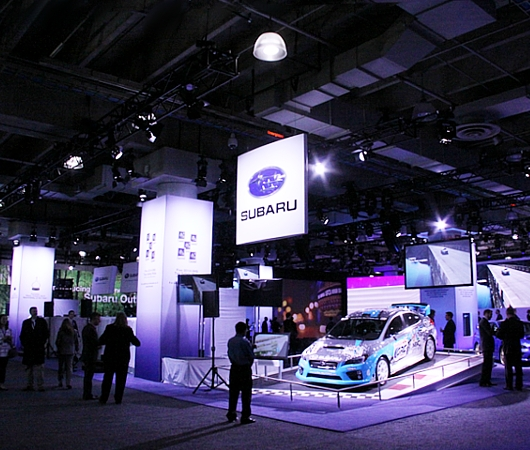 ニューヨーク国際オートショー New York International Auto Show 2014_b0007805_1544014.jpg