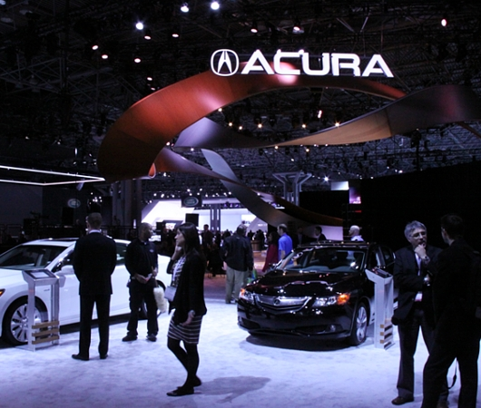 ニューヨーク国際オートショー New York International Auto Show 2014_b0007805_1551617.jpg