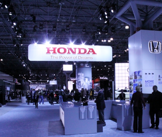 ニューヨーク国際オートショー New York International Auto Show 2014_b0007805_155458.jpg