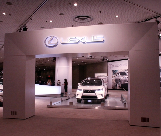 ニューヨーク国際オートショー New York International Auto Show 2014_b0007805_1571629.jpg