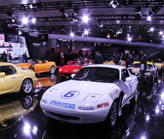 ニューヨーク国際オートショー New York International Auto Show 2014_b0007805_232065.jpg