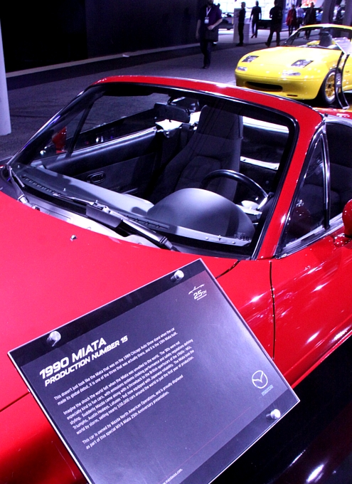ニューヨーク国際オートショー New York International Auto Show 2014_b0007805_281323.jpg