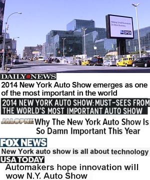 ニューヨーク国際オートショー New York International Auto Show 2014_b0007805_3282676.jpg