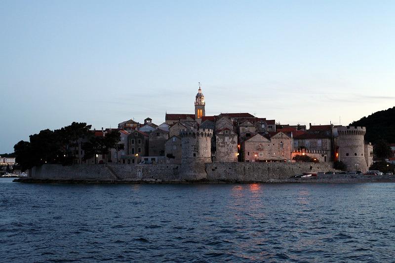 クロアチア_d0073005_125338100.jpg