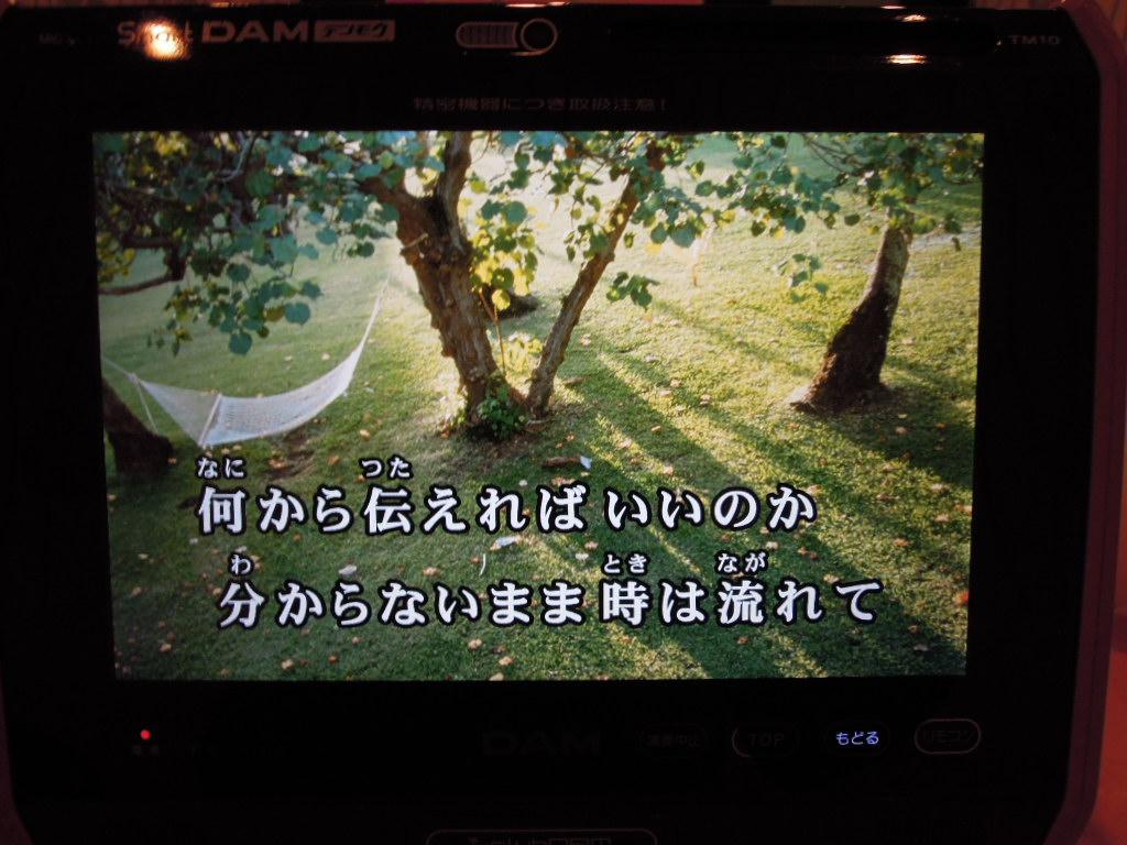d0160307_1515485.jpg
