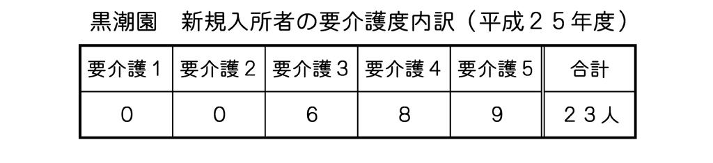 f0299108_14142739.jpg