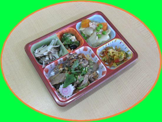 C・K・Uを多く含む食材と言えば・・・_c0195011_152986.jpg