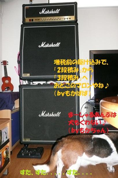 f0121712_15253141.jpg