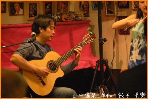 長楽ライブは楽しかったの巻_a0041925_00582982.jpg
