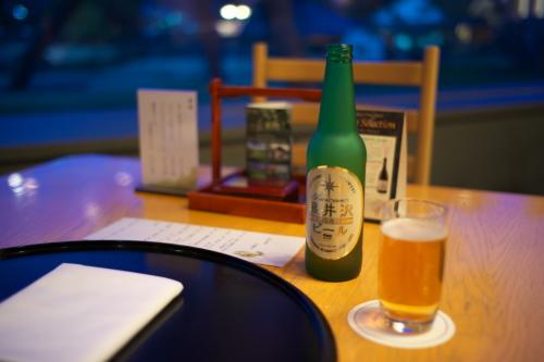 Night  ・・・春宵闇・・・_f0333031_07083401.jpg