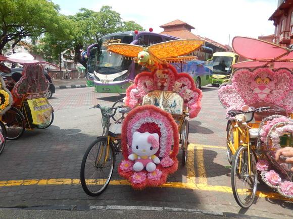 雨なので...マレーシア写真で_b0137932_22213082.jpg