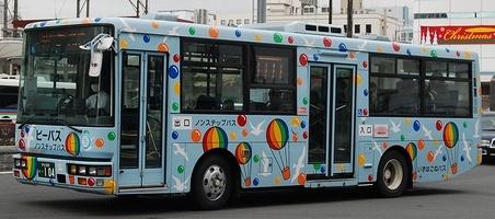 伊豆箱根バス 日デKK-RM252GAN +西工_e0030537_07542.jpg