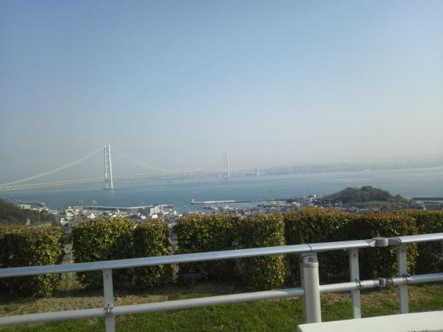 徳島・神山町に行ってみた(二日目①)_b0033639_21530871.jpg