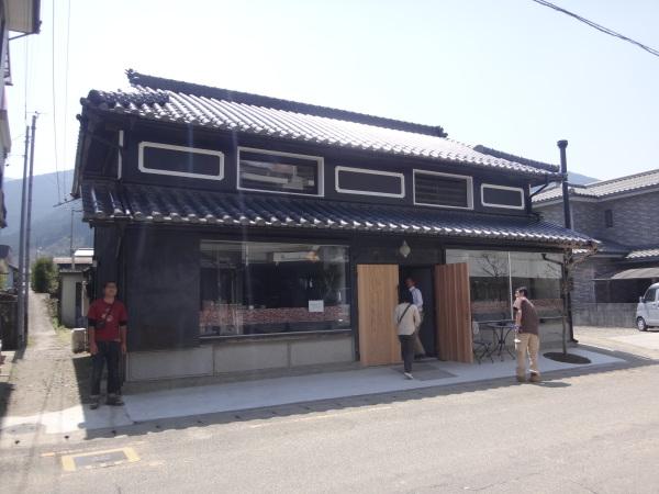 徳島・神山町に行ってみた(二日目①)_b0033639_23211701.jpg