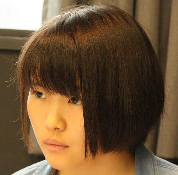 チームサミカ・再び(Akky!!TimeSHOW)_b0314139_12142944.jpg