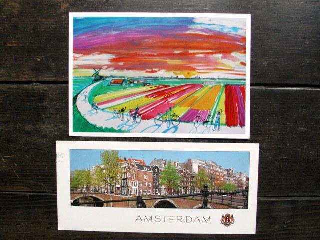 post card from Amsterdam_e0230141_1303474.jpg