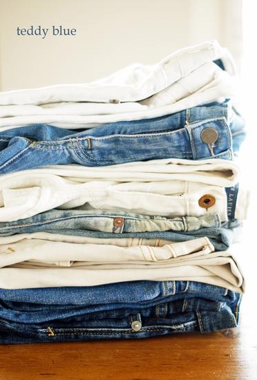 Ralph Lauren jeans  ラルフのジーンズ_e0253364_14494585.jpg