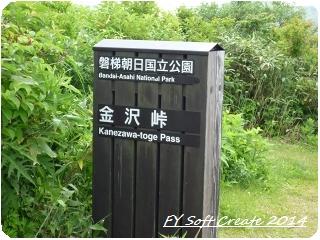 ◆ ニッコウキスゲ咲き乱れる「雄国沼」へ (2009年7月)_d0316868_8434335.jpg