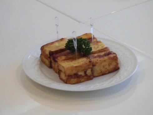 第39回お料理教室_e0190287_21152818.jpg