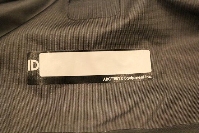 """ARC\'TERYX """"LEAF\""""_d0121303_1863965.jpg"""