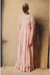 Michael Borremans: As Sweet as It Gets _c0214605_17474019.jpg