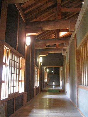 新緑の熊本城_b0228113_13220344.jpg