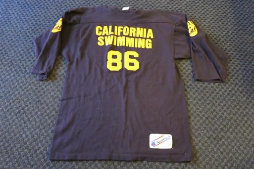 アメリカ仕入れ情報#56 70\'S &80\'S チャンピオンフットボールTシャツ!_c0144020_10501249.jpg