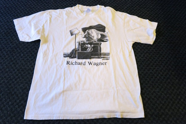アメリカ仕入れ情報#60 Tシャツ色々・・。_c0144020_11175739.jpg