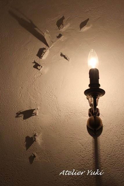 光と影^^_f0240834_2253795.jpg