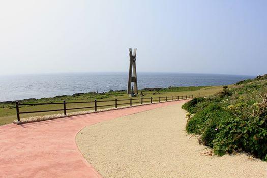 犬田布岬が進化してました!_e0041337_2101368.jpg