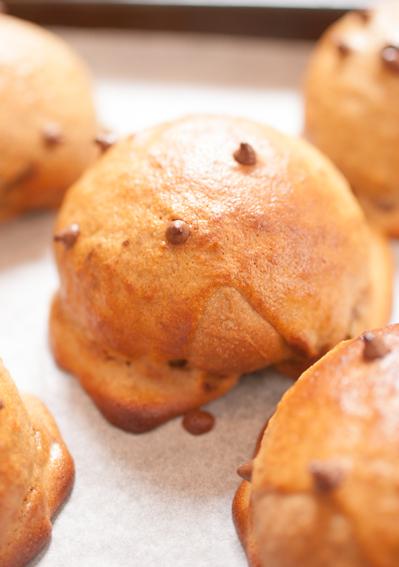パン教室:アーモンドコーヒーパン&チーズスティック_a0175348_17493819.jpg