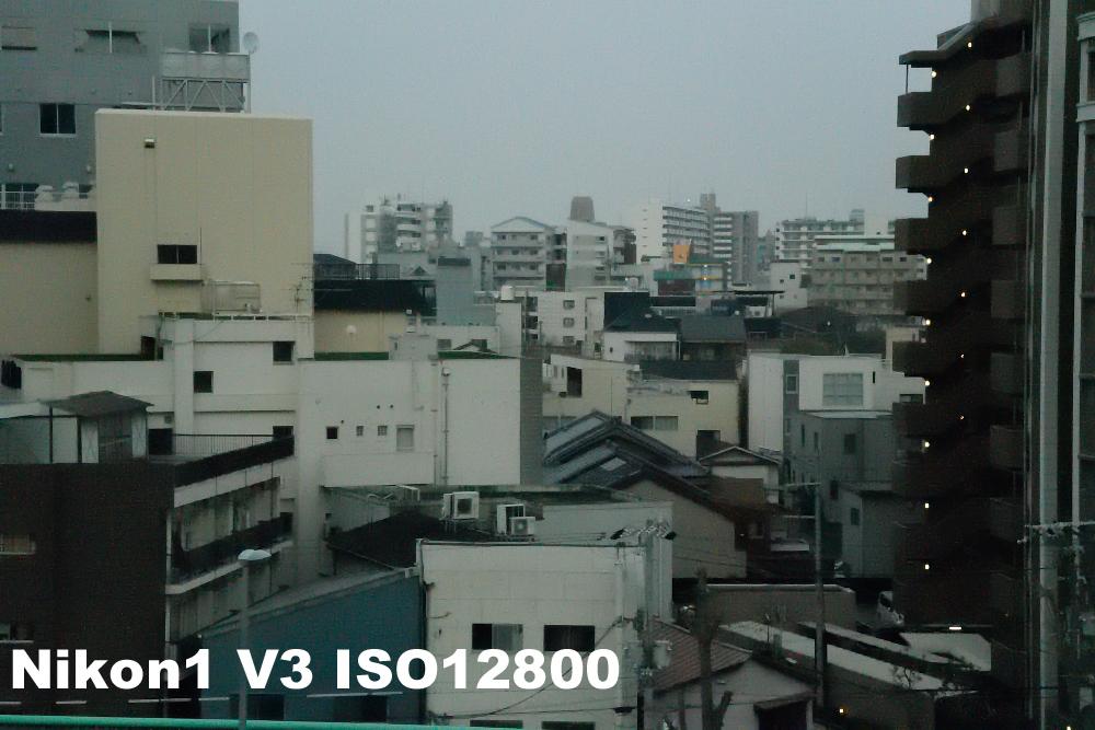 d0104052_10333972.jpg