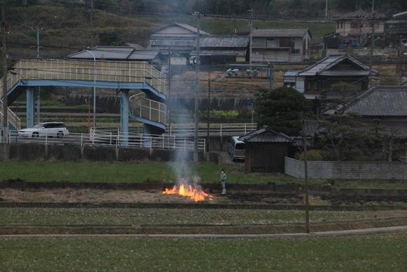 JR四国の沿線風景で・・_d0202264_23362746.jpg