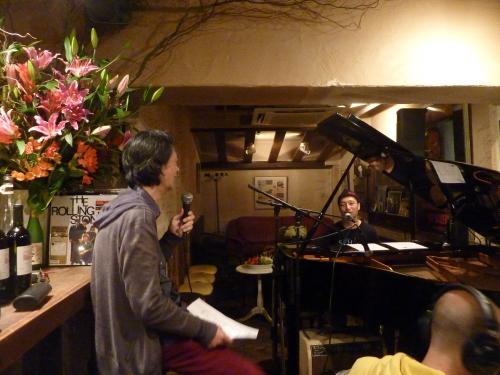 2014-04-19 4月20日の「Jazz Conversation」はありません_e0021965_01115785.jpg
