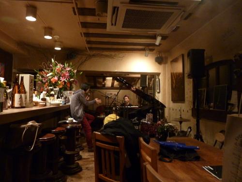 2014-04-19 4月20日の「Jazz Conversation」はありません_e0021965_01122784.jpg