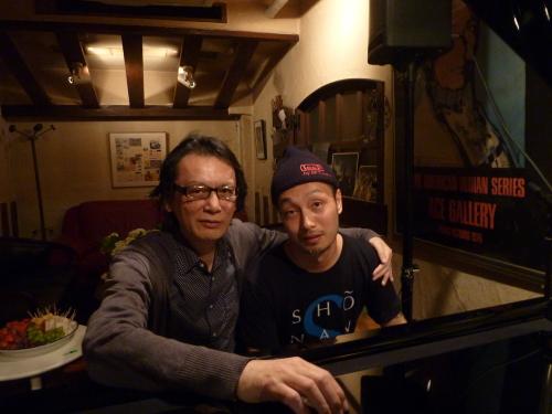 2014-04-19 4月20日の「Jazz Conversation」はありません_e0021965_01122837.jpg