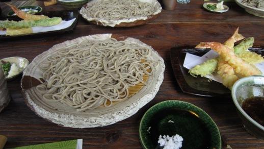 コシアブラ(山菜)_b0214473_22502356.jpg
