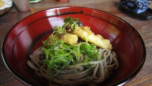 コシアブラ(山菜)_b0214473_22504712.jpg