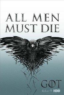 Game of  Thrones season 4 episode 1-2 (ゲーム・オブ・スローンズ シーズン4 第1~2話)_e0059574_0501773.jpg