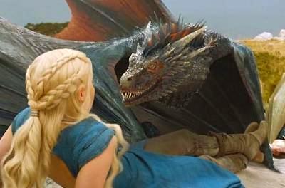 Game of  Thrones season 4 episode 1-2 (ゲーム・オブ・スローンズ シーズン4 第1~2話)_e0059574_050551.jpg