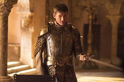 Game of  Thrones season 4 episode 1-2 (ゲーム・オブ・スローンズ シーズン4 第1~2話)_e0059574_0513423.jpg