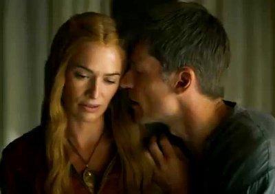 Game of  Thrones season 4 episode 1-2 (ゲーム・オブ・スローンズ シーズン4 第1~2話)_e0059574_0515740.jpg